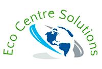 Eco Centre Solutions